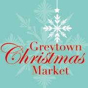 Greytown Markets