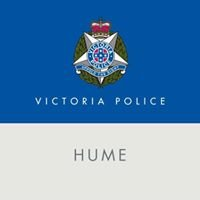 Eyewatch - Hume Police Service Area
