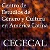 Centro de Estudios de Género y Cultura en América Latina