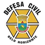 Defesa Civil de Belo Horizonte