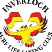 Inverloch Surf Life Saving Club - Community Page