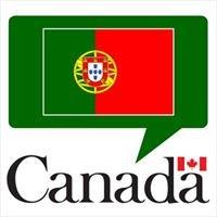 Ambassade du Canada au Portugal