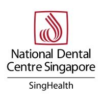 Paediatric Dentistry NDC