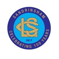 Sandringham Life Saving Club
