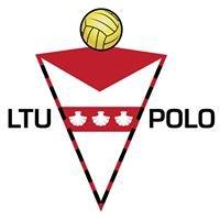 La Trobe University Water Polo Club