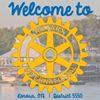 Rotary Club of Kenora