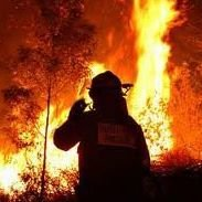 Cooroibah Rural Fire Brigade