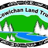 Cowichan Land Trust