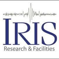 IRIS Research and Facilities