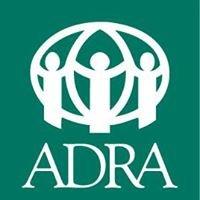 ADRA Op Shop Mt Barker