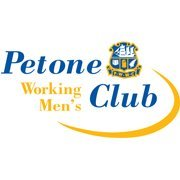 Petone Working Men's Club