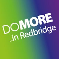 Vision Redbridge Culture & Leisure