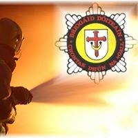 Bundoran Fire & Rescue