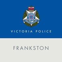 Eyewatch - Frankston Police Service Area