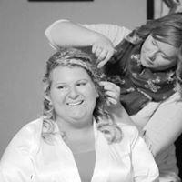 NEST: Hair Lounge