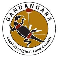 Gandangara Local Aboriginal Land Council
