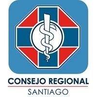 Regional Santiago Colmed Chile