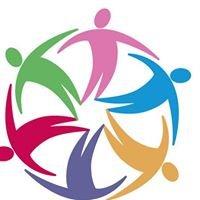 East Lothian Diversity Network