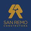 Construtora San Remo thumb