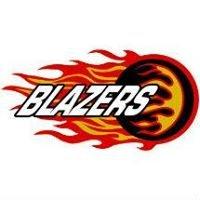 Baglan Blazers Basketball Team