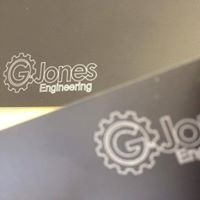 G.Jones Engineering Carmarthen
