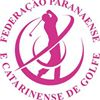 FPCG - Federação Paranaense e Catarinense de Golfe