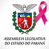 Assembleia Legislativa Do Paraná