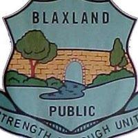 Blaxland Public School