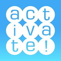 Activate Youth