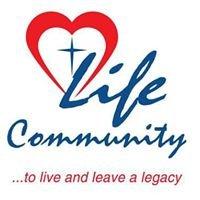Life Community Services Society