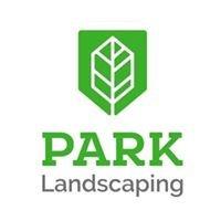 Park Landscaping