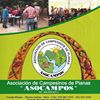 Asocampos, Asociacion Campesina De Planas