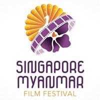 Singapore Myanmar Film Festival
