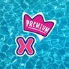 Xiquita Premium