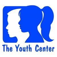 LOS ALAMITOS YOUTH CENTER INC