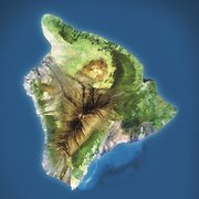 Hawai'i County General Plan