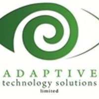 Adaptive Technology Solutions Ltd
