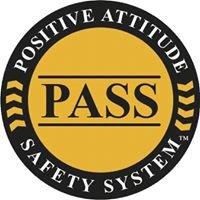 Positive Attitude Safety System Inc.