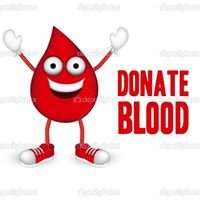 NKTI: Blood Donor Recruitment and Apheresis Section