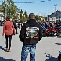 Harley Davidson of Smithers