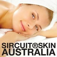 SIRCUIT SKIN Australia