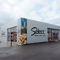 Select Floors and Tiles Cork