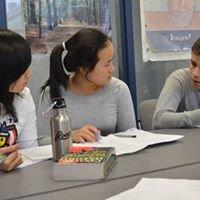 Vanier College Language School