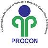 Procon Apucarana