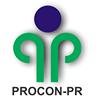 Procon-Pr Oficial