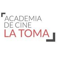 Academia de Cine La Toma