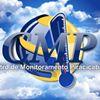 Centro de Monitoramento Paulista