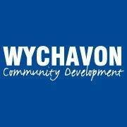 Wychavon Community Development