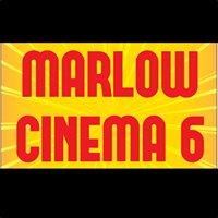 Marlow Cinema 6