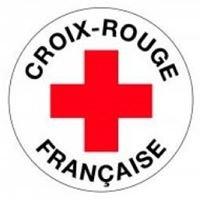 Croix-Rouge française du Havre, Pointe de Caux, Estuaire